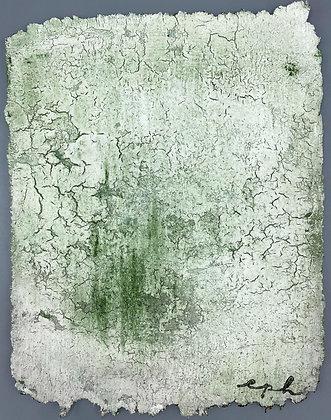 Bayeux IV