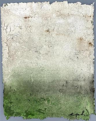 Bayeux III