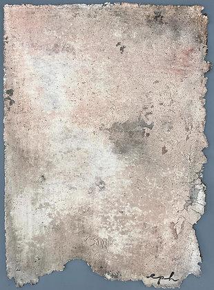 Pompeii VI