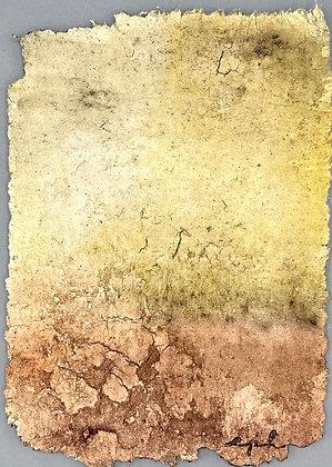 Pompeii I