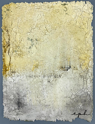 Bayeux I