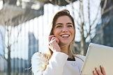 businesswoman-career-communication-78982