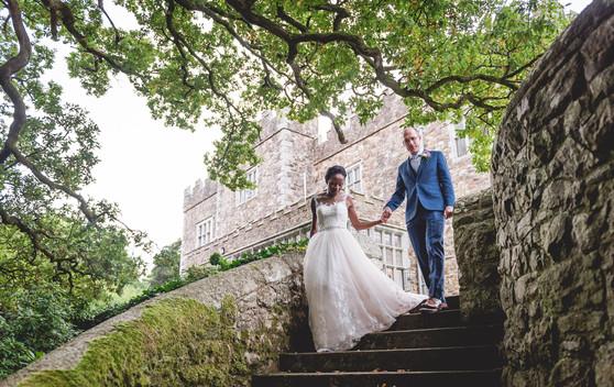 Price List Michael Nolan Wedding Photographer
