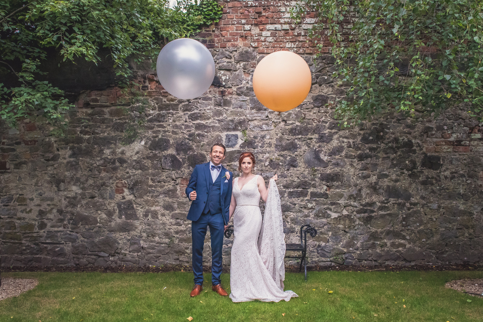 Ð?аÑ?Ñ?инки по запÑ?оÑ?Ñ? wedding confetti balloons