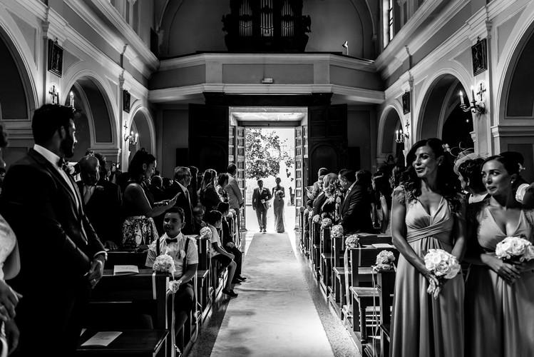 Destination Wedding Photography Italy F&