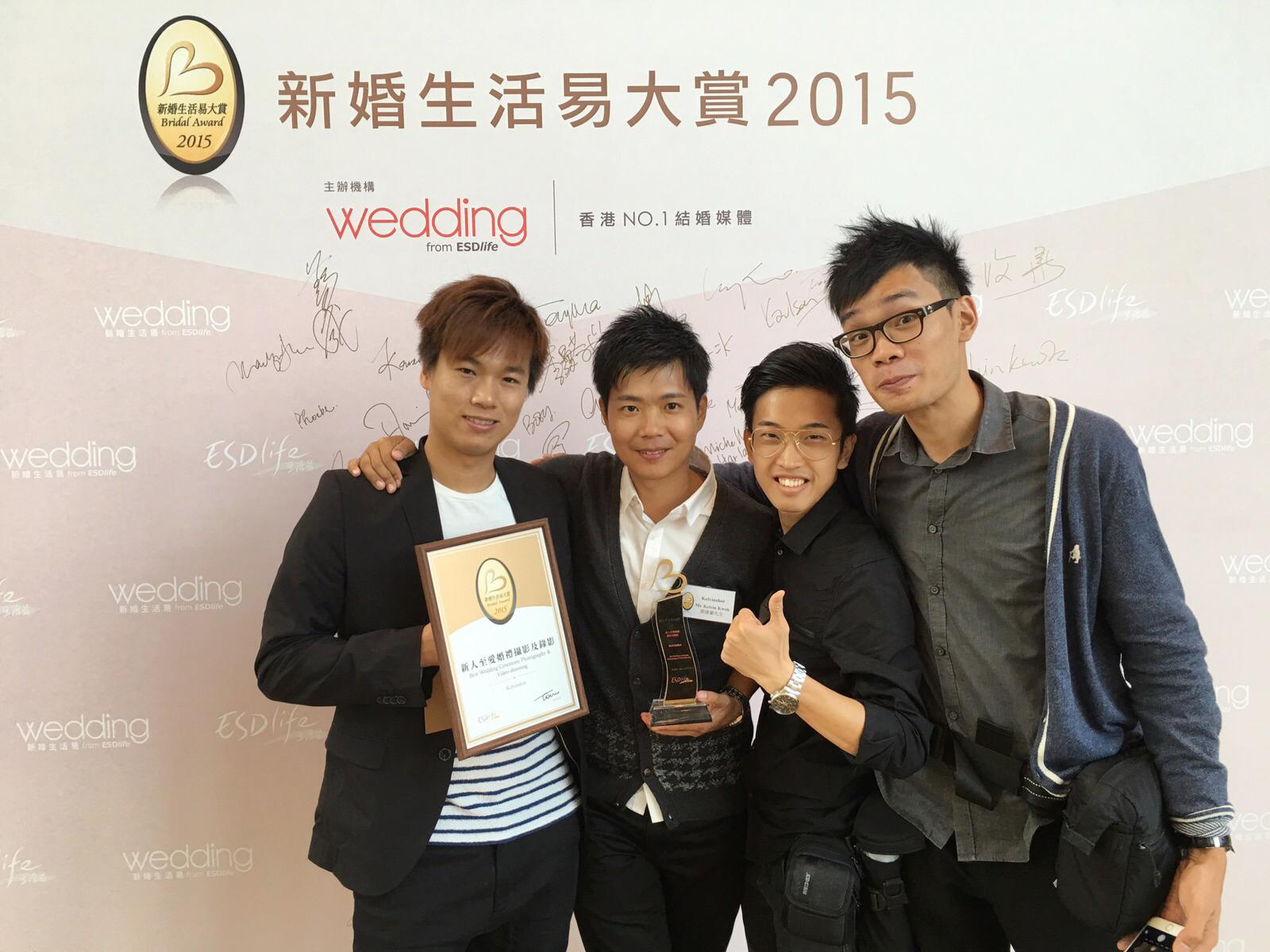 award001 2