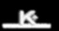 k+ logo kelvinshot w .png