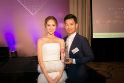 2018esd_award2