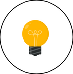 Lightbulbs 1.png