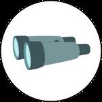Binoculars 1.png