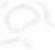 iconmonstr-speech-bubble-28 (1) [Convert