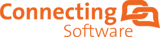 CS Full Logo.png