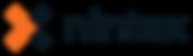 nintex_RGB_color_1000.png