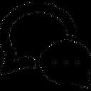 iconmonstr-speech-bubble-28-240.png