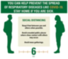 social_distancing_inline_v3_300dpi.png