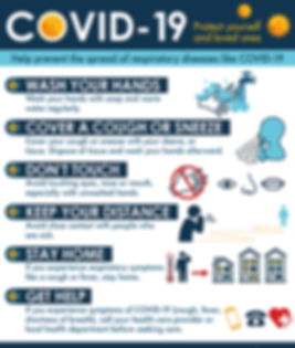 Prevent COVID 19.png