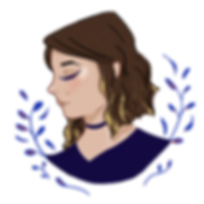 NewIcon.png