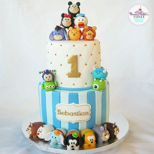 Nanay Nikkis Cakes Cake Photo Gallery