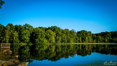 Lake Bailey