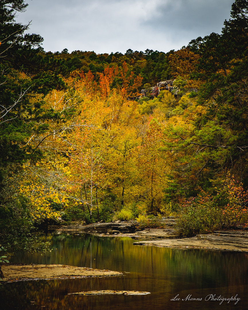 haw creek falls 2-4210-4214.jpg