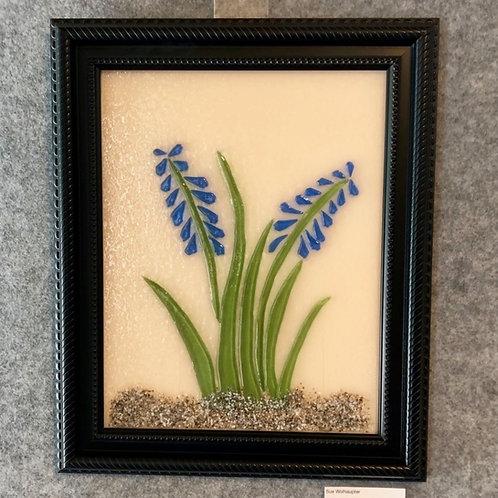 Lupine Spring