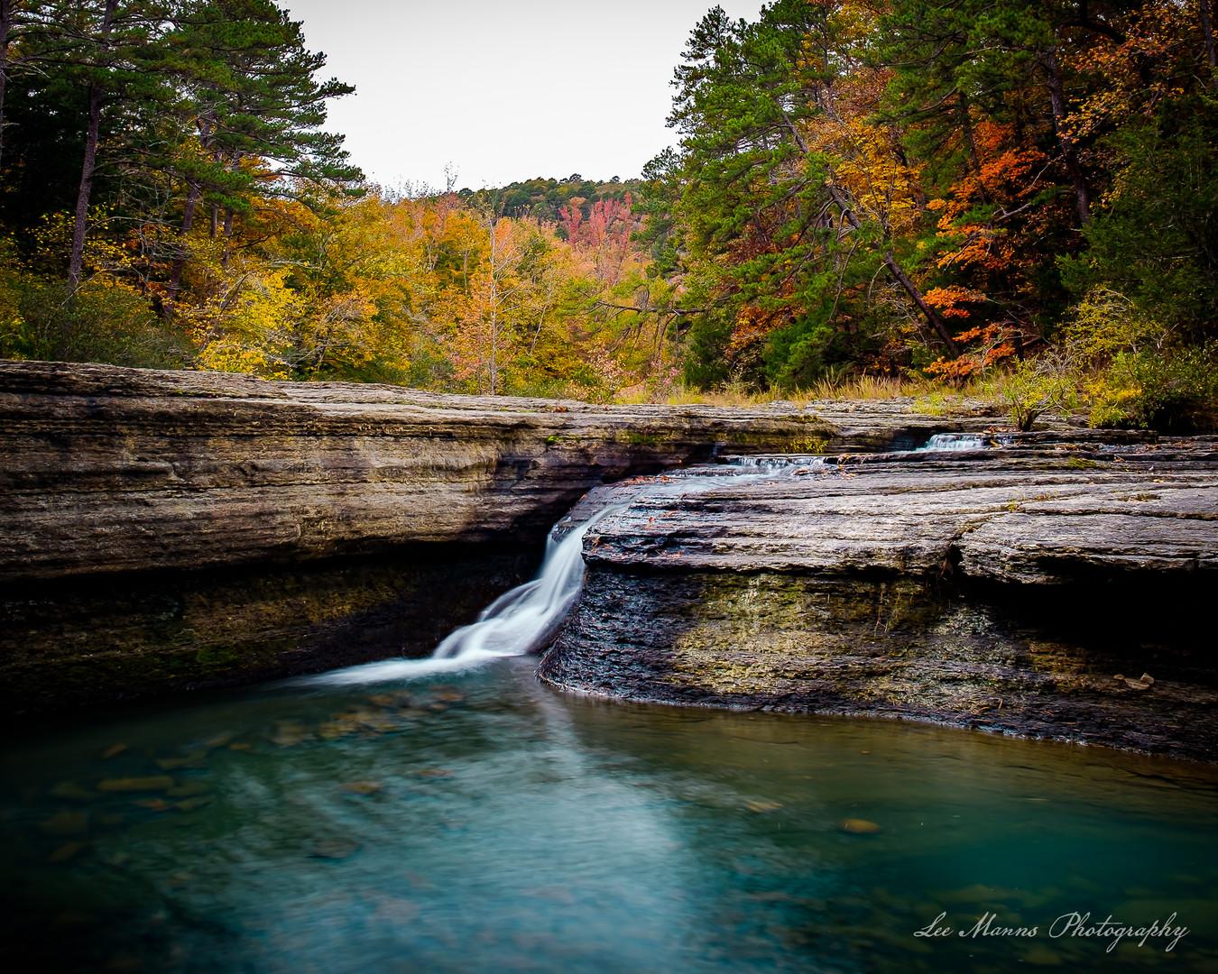 haw creek falls 2-4210-.jpg