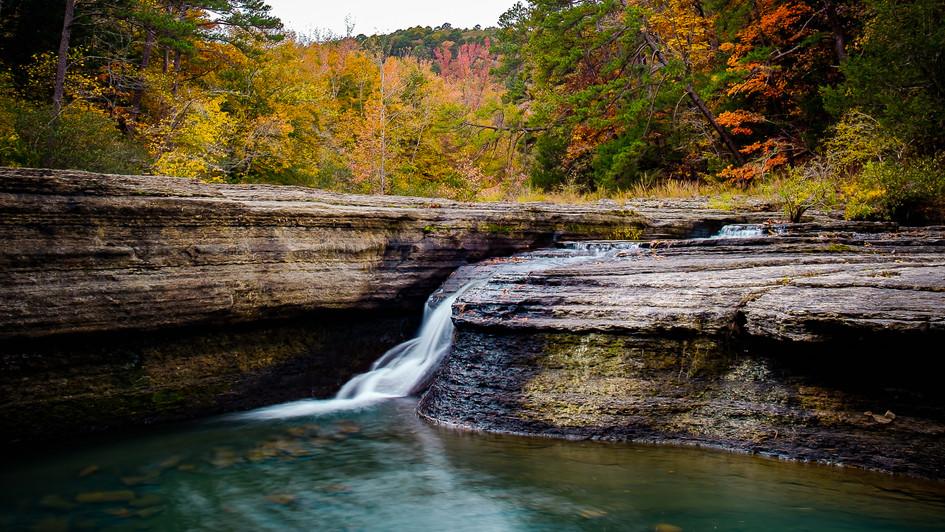 Haw Creek Falls Recreation Area -4210-.jpg