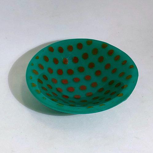 Dots Small Bowl