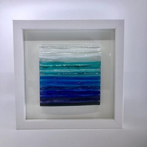 Ocean Wedge I