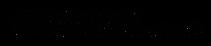a+_logo_ACADEMIES_DE_rgb_SCHWARZ.png