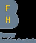 BFH_Logo_deutsch.png