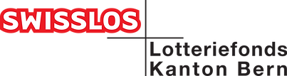 Logo_Lotteriefonds_BE.png