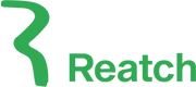 Reatch_Logo_gruen.png