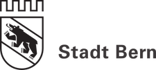logo_stadt_bern.png