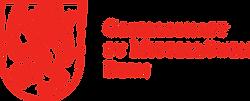 logo_mittelloewen_2021.png