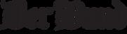 Bund_Logo.png