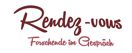 RV21_Logo_RVForschende.jpg