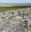 aerial shot.png