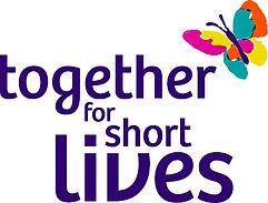 together-for-short-lives-logo.jpg
