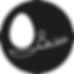 Egg and Spoon logo