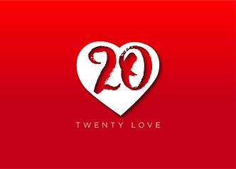 20 love LOGO.jpg
