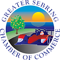 sebring-chamber-logo_0.png