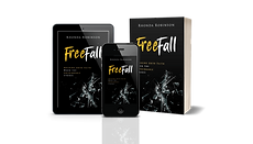 BookCoverfREEFALL.png