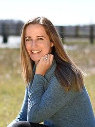 Kristen Hogrefe Parnell .JPG