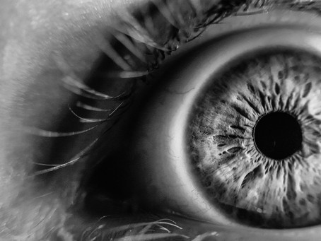 What Is EMDR? Rapid eye movement therapy and how it can help with triggers.