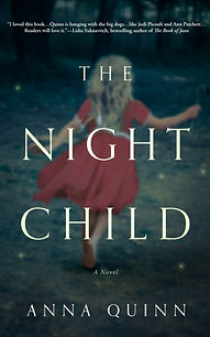 cover-final-the-night-child_finished-cov