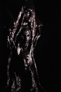 8 sculptures la luz 4.jpg