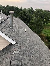 Roof2021-1.jpg