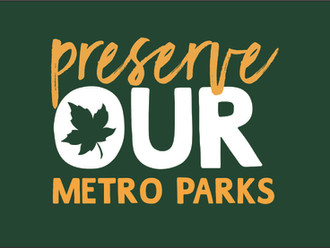 Summit Metro Parks levy gets big support from voters in coronavirus-delayed election