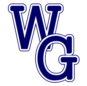 West_Geauga